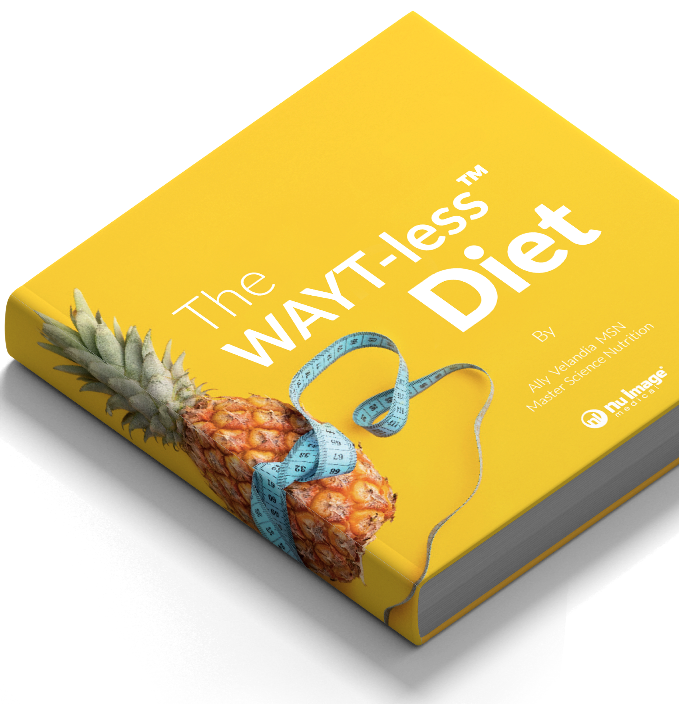 the-wayt-less-diet